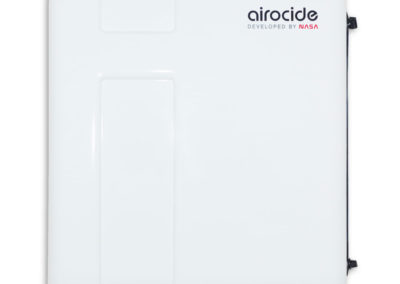 airocide GCS 25