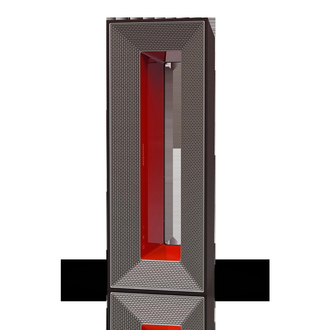 airocide legtisztito innovacio - Home - Íme egy forradalmian új légtisztító berendezés, ami kíméletlen minden kórokozóval szemben. Garantáltan tiszta, friss levegőt és jó légkört teremt, a nap 24 órájában. - 2