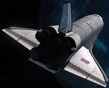 airocide website nasa technologia space shuttle - Home - Íme egy forradalmian új légtisztító berendezés, ami kíméletlen minden kórokozóval szemben. Garantáltan tiszta, friss levegőt és jó légkört teremt, a nap 24 órájában. - 7