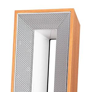 airocide aps 300 legtisztito 1 - Elektrosztatikus légmosó - Az elektrosztatikus légmosó a levegő tisztítására és párásítására alkalmas berendezés, melynek egyik hátránya, hogy állandóan tisztítani kell. - 3