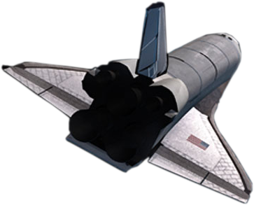 airocide urhajo jobbra - NASA és az Airocide - Innovatív légtisztító, mely szűrők használata nélkül fertőtlenít. A NASA találmánya forradalmasította a levegőtisztítást. Lássuk, hogyan történt mindez! - 1