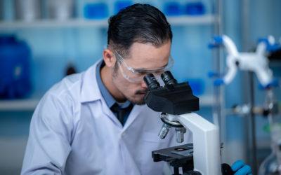Hivatalosan elismert légtisztító a koronavírus ellen
