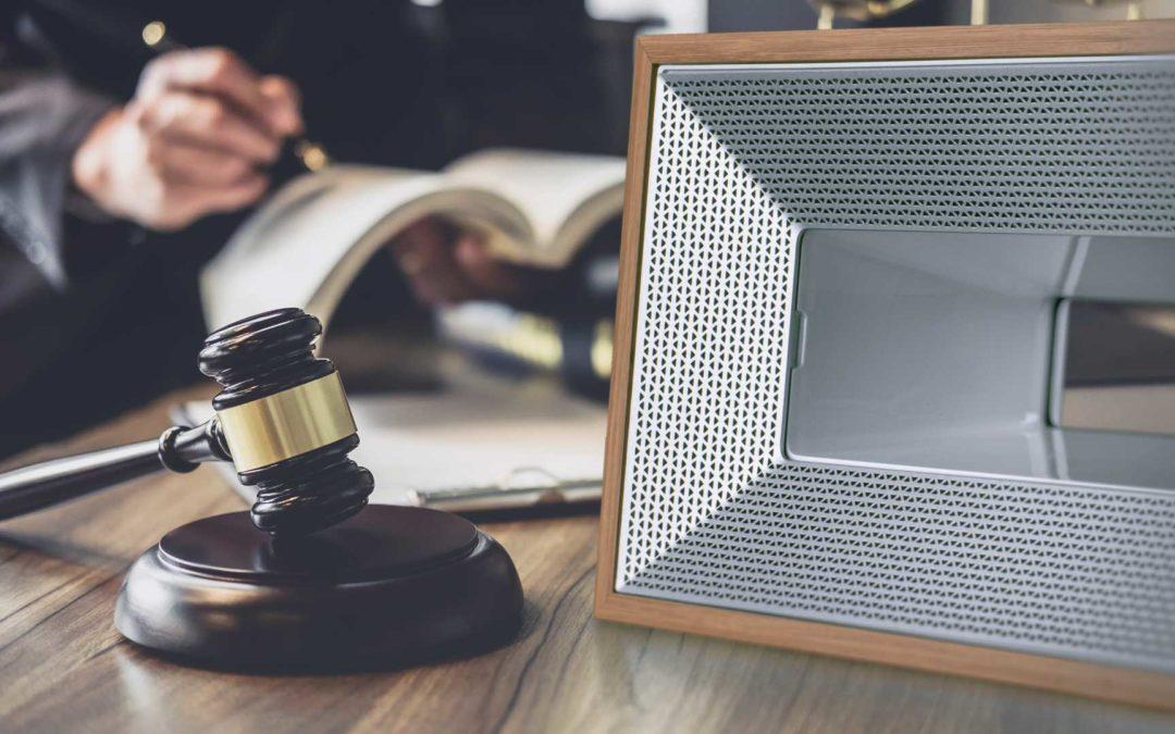 Ügyvédi irodák egyik legnagyobb kihívása a járvány idején.