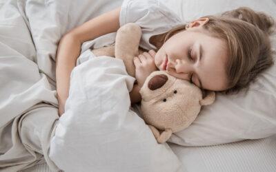Nem hagyja aludni az allergia? Többen is ettől szenvednek a családban?