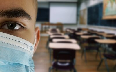 Mégsem engedélyezik az ózonos fertőtlenítők iskolai használatát